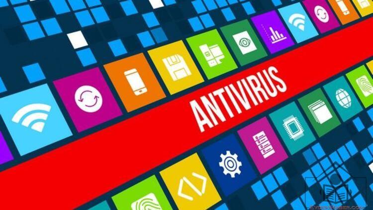 PC için Virüs Koruma Yazılımı - Bilgisayar Koruma Programlarına Genel Bakış