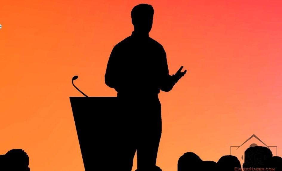 Retorik ve Gerçek Olumluluk Arasındaki 5 Fark